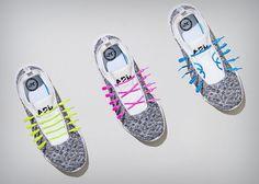The perfect rep'lace'ment! | Yanko Design