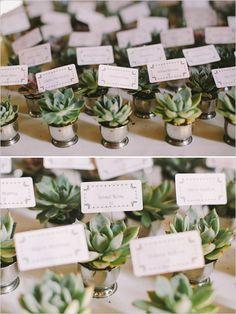 バルキーニョ | 【公式】結婚式場 名古屋|バルキーニョ(名古屋市緑区相生山駅)