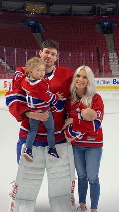 Flyers Hockey, Hockey Memes, Blackhawks Hockey, Chicago Blackhawks, Hockey Players, Kings Hockey, Hockey Girls, Ice Hockey, Montreal Canadiens