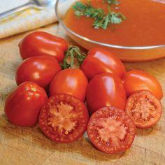 Heinz 2653 Tomato Organic canning