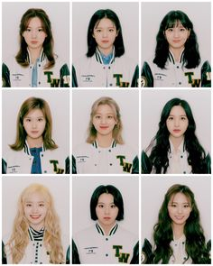 Nayeon, Kpop Girl Groups, Korean Girl Groups, Kpop Girls, Seoul Music Awards, Mnet Asian Music Awards, Fandom, Shy Shy Shy, Rapper