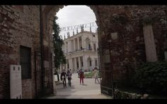 this is my city!!! - Vicenza - through my eyes!