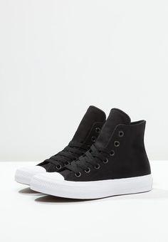 Converse - CHUCK TAYLOR ALL STAR II - 79,95 €
