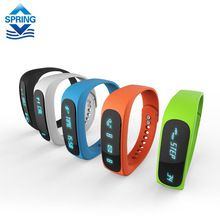 Like and Share  Smartband E02 Health fitness tracker Sport Bracelet Waterproof Wristband for IOS Android flex Smart Band 4.0 Bluetooth     Buy one here---> https://shoptabletpcs.com/products/smartband-e02-health-fitness-tracker-sport-bracelet-waterproof-wristband-for-ios-android-flex-smart-band-4-0-bluetooth/ + Up to 18% Cashback     Tag a friend who would love this!