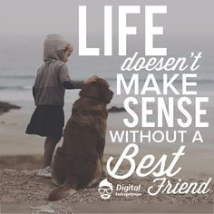 Tag your Best Friend! Follow Us  @dgtlentrepreneur for more awesome quotes!