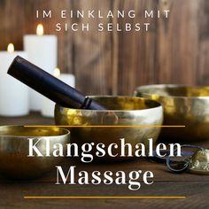 #Klangschalen #Massage: Mit der Klangschalen Massage zur inneren #Ausgeglichenheit 💆🏼♀️  #LastingLight #Wellness #Basel #Spa #ZenMassage #wellnesstipps #entspannung