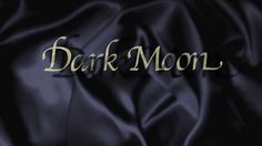 Dark Moon book trailer, Maggie Tideswell (video by KnoxworX) Moon Book, Dark Moon, Book Trailers, New Books, Author, Writing, This Or That Questions, Reading, Youtube