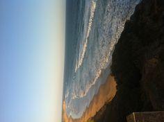 Jan Juc Beach, Vic Australia