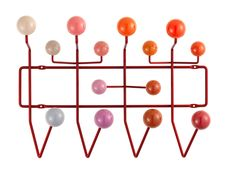 Hang_it_all_red-vitra