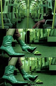 boots! <3 unkle-be there
