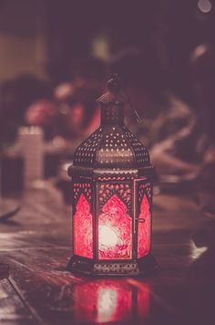 "desertwinds: ""missbosnian: "" e—m—a—d: "" Mughallian Lamp ☪ "" "" gonna get one of these for sure! Ramadan Quran, Ramadan Cards, Ramadan Sweets, Ramadan Images, Ramadan Wishes, Ramadan Mubarak Wallpapers, Decoraciones Ramadan, Islamic Wallpaper Hd, Ramadan Wallpaper Hd"