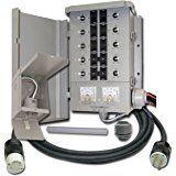 2abe30dd66b3633a7dfaf9a30551a919 conntek 14354 rv power cord 50 foot rv 30 amp male plug to 30 amp  at webbmarketing.co