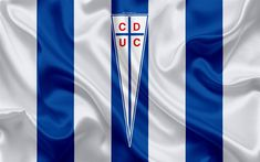 Santiago Chile, Sports Wallpapers, Fifa, Football, Flags, Wallpaper Downloads, Drive Way, Universe, Soccer