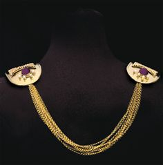 Handmade Silver, Handcrafted Jewelry, Gold Jewelry, Jewellery, Amethysts, Chocker, Byzantine, Jewelry Collection, Bronze