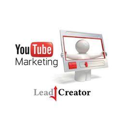 YouTube è da anni uno dei siti web più visitati del mondo, il terzo dopo Google e Facebook. Ogni giorno centinaia di migliaia di persone, lo utilizzano per ascoltare musica, informarsi e divertirsi. Inserire Youtube nella tua strategia di Web Marketing, in modo professionale, può aiutarti a raggiungere gli utenti giusti nel momento giusto, trasformando i tuoi video in veri e propri strumenti di vendita capaci di generare risultati reali per la tua attività.  #Business #DigitalMarketing