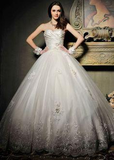 #weddingdress #dress #princessdress