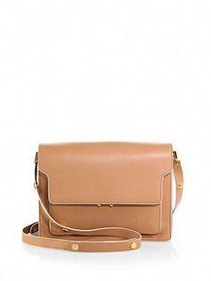 f36344fa0c 89 Best Bags fever! images   Beige tote bags, Satchel handbags, Bags