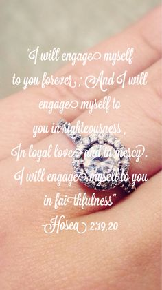 Bible verses about love, marriage bible verses, wedding bible verses, bible quotes, Wedding Bible Verses, Bible Verses About Love, Wedding Quote, Wedding Cards, Dream Wedding, Engagement Quotes, Engagement Pictures, Bride Of Christ, Daughters Of The King