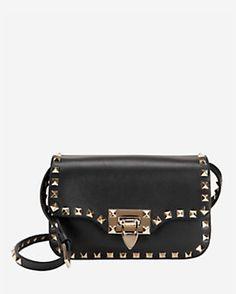 3fc5ab9333 New Designer Clothing for Women. Shoulder Strap Bag