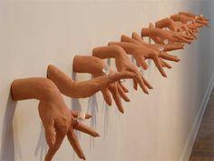 2_Gamble_hands