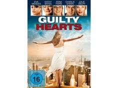 Rent Guilty Hearts starring Kathy Bates and Julie Delpy on DVD and Blu-ray. Get unlimited DVD Movies & TV Shows delivered to your door with no late fees, ever. Drama Movies, Hd Movies, Movies To Watch, Movies And Tv Shows, Charlie Sheen, Popular Movies, Great Movies, Hits Movie, Movie Tv