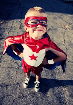 Google Image Result for http://www.great-birthday-party-ideas.com/image-files/superhero.jpg