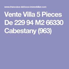 575 Rue de Perpignan Charlesbourg Qubec Qubec G1G3A2