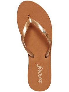 Reef Womens Stargazer Ice Sandal/Flip Flops/Slipper Footwear *** Hurry! Check out this great product : Flip flops