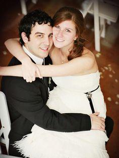 Wedding photo idea. #ThriftyBride