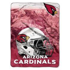 d20dc322f1f24 13 Best ARIZONA CARDINALS images in 2018 | Arizona cardinals, Nfl ...