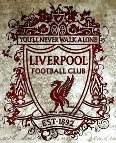 lfc Liverpool Fc Shirt, Liverpool Tattoo, Liverpool Anfield, Liverpool Fans, Liverpool Football Club, Liverpool Fc Wallpaper, Liverpool Wallpapers, Free Football, Best Football Team