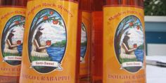 Maiden Rock Winery & Cidery, Stockholm, WI | Travel Wisconsin