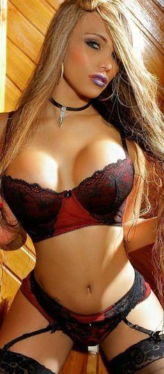 Asin hot sex hot video