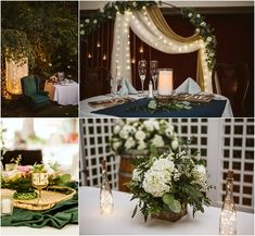 Wedding Reception Decor Inspiration for your Seattle or Snohomish Wedding by GSquared Weddings Photography Wedding Reception Decorations, Wedding Receptions, Table Decorations, Seattle Wedding, Bliss, Wedding Planning, Wedding Photography, Weddings, Inspiration