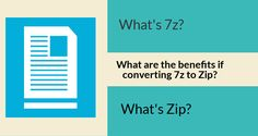 Here aims to introduce you some free online to Zip converters and show you the best desktop to Zip converter to batch convert to Zip on Mac. Apple Mac Computer, Cool Desktop, How To Introduce Yourself, Zip