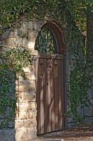 Lots of great photos on this site.   I plan to use this image for painting I have going right now.   It needed a new door.