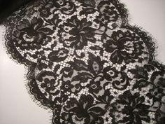 lace for tattoo idea
