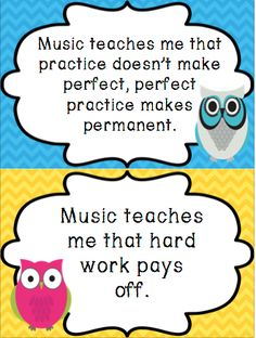 Hoots About Music Bulletin Board Kit Classroom Posters, Music Classroom, Music Teachers, Classroom Decor, Piano Lessons, Music Lessons, Music Bulletin Boards, Piano Teaching, Learning Piano