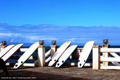 Sole Escape: Baler, Aurora, Quezon - Surf Surfie! Surfienation!... Hotels In The Philippines, Surfing Photos, Baler, Photo Essay, Beach Photos, Southeast Asia, Aurora, Travel Guide, Places To Go
