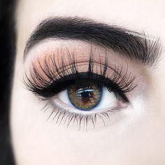 Your favorite book ? Or the sentence which influenced u a lot? Amazing @aysegullemakyajtrend is wearing our #realindia lenses! #ttd#ttdeye#ttd_eye#makeupobsessed#eyelook#colorlens#coloredcontacts#valentines#eyelashes#makeuplovers#makeupideas#makeuptime#eyes#alternativegirl#love#like4like#fashionmakeup#dailygirlsfeed#makegirlz#slavetobeauty#makeupartistsworldwide#wakeupmakeup#4makeupmavens#feature_my_stuff#likesreturned#eyelashesextension#contacts#makeup