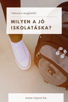 Tippek a vásárláshoz Superga, Sneakers, Shoes, Fashion, Tennis, Moda, Slippers, Zapatos, Shoes Outlet