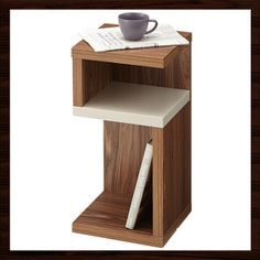 Bedroom Ideas For Small Rooms Diy Sofa Tables 45 Ideas Sofa Side Table, Bed Table, Sofa Tables, Bed Side Table Ideas, Bedroom Ideas For Small Rooms Diy, Small Room Bedroom, Diy Bedroom, Small Furniture, Diy Furniture
