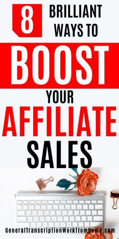 Implement these powerful strategies to boost your affiliate sales. Learn how to make money with affiliate marketing. make passive income and make money online even while you're sleeping or on vacation. #affiliatemarketing #affiliatemarketingforbeginners  #affiliatemarketingtips #passiveincome   #onlineincome #makemoneyonline #makemoneyblogging Make Money Blogging, Make Money Online, How To Make Money, Phone Hacks, Online Income, Passive Income, Affiliate Marketing