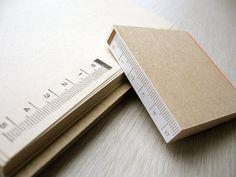 ちょっと定規スタンプ | OSANPO Shopping | 手帳に役立つスタンプ雑貨の通販