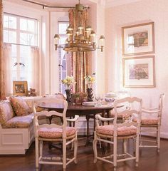 Best 1000 Images About Beautiful Interiors Charles Faudree 400 x 300