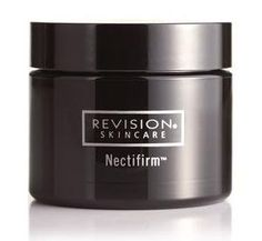 Nectifirm for firming the neck and decolletage - 1.7 OZ Jar