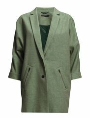 Esprit 80's inspired Spring and Autum jacket - I simply love this!