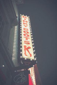 Sex is in the heel Broadway Shows, Big Ben London, Musical Theatre, Stuff Stuff