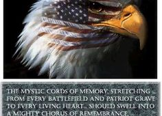 Thank you images for veterans day Veterans Day Images, Veterans Day Quotes, Veterans Pictures, Memorial Day Pictures, Thank You Veteran, Support Our Troops, Images Google, Bing Images, Wall Photos