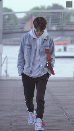 Cold Jokes, Lee Hyun Woo, Asian Fashion, My Images, Hipster, China, Kpop, Celebrities, Boys